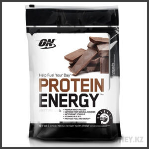 optimum-nutrition-protein-energy