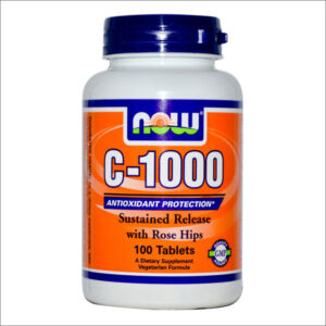 now-vitamin-c-1000-100tabs