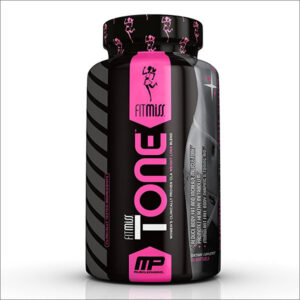 fitmiss-tone