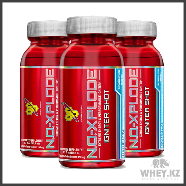 витамины спортивное питание для чего