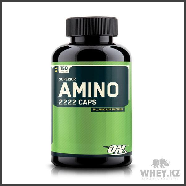 аминокислоты и протеин купить