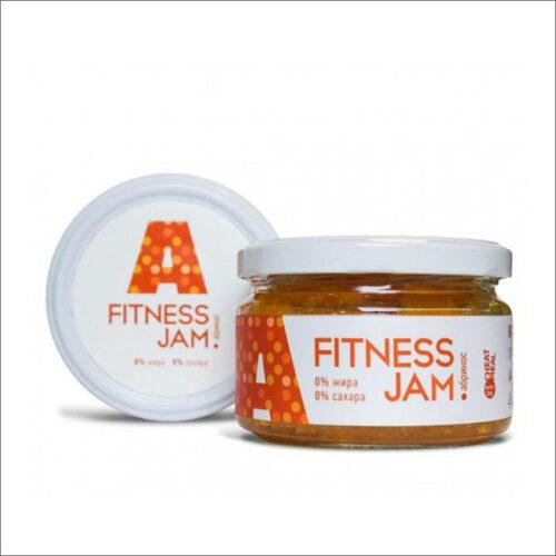 Rline Fitness Jam