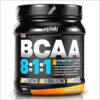 Vplab BCAA 8-1-1
